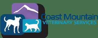 Coast Mountain Veterinary Services