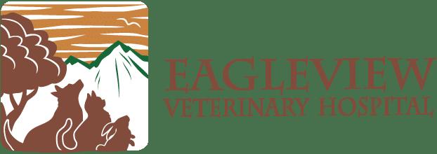 Eagleview Veterinary Hospital