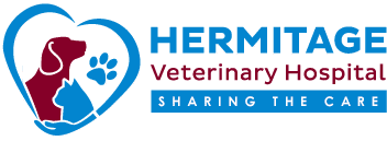 Hermitage Veterinary Hospital