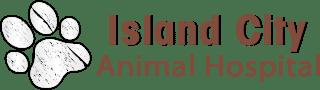 Island City Animal Hospital