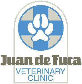 Juan De Fuca Veterinary Clinic