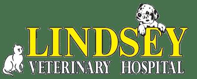 Lindsey Veterinary Hospital