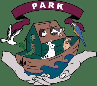 Park Veterinary Centre