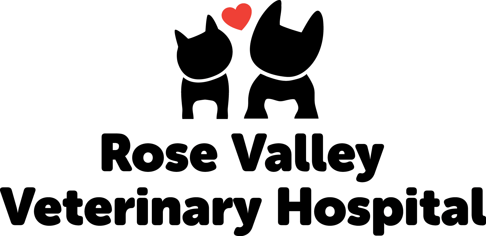 Rose Valley Veterinary Hospital