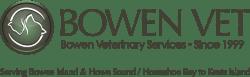 Bowen Veterinary Services