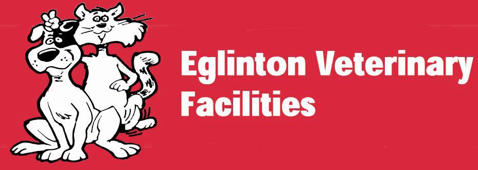 Eglinton Veterinary Facilities