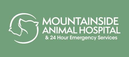 Mountainside Animal Hospital