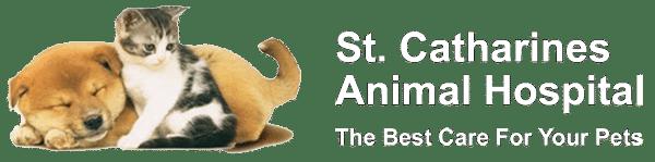 St. Catharines Animal Hospital