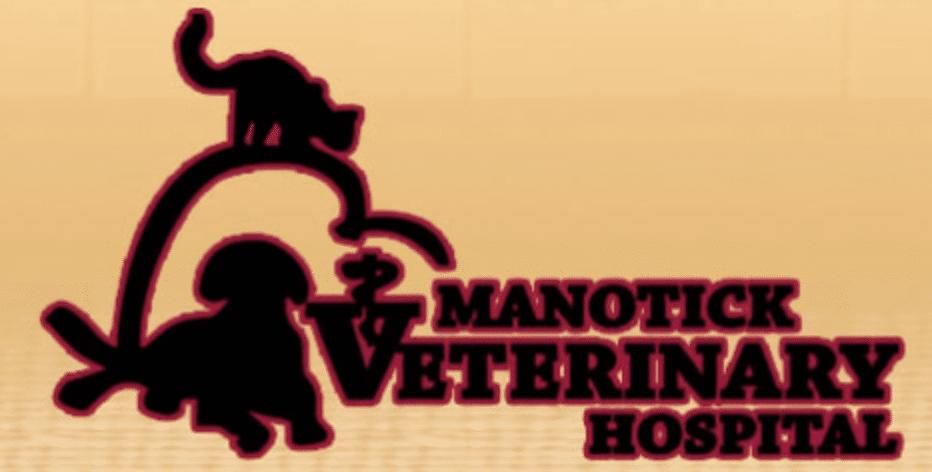 Manotick Veterinary Hospital