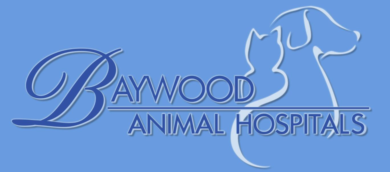 Baywood Animal Hospital
