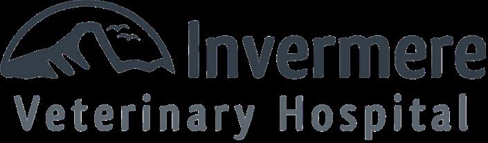 Invermere Veterinary Hospital
