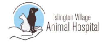 Islington Village Animal Hospital