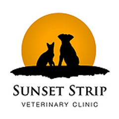 Sunset Strip Veterinary Clinic