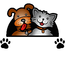 Cassells Animal Hospital