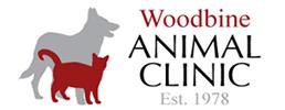 Woodbine Animal Clinic