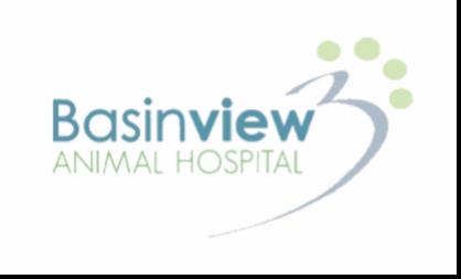 Basinview Animal Hospital