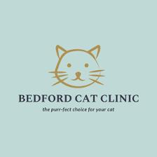 Bedford Cat Clinic
