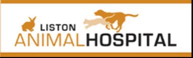Liston Animal Hospital