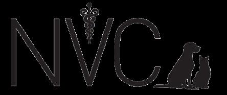 Newcastle Veterinary Clinic